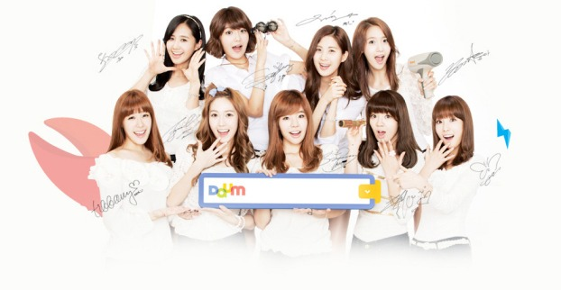 SNSD+Daum+My+People+mobile+wallpapers+%2811%29.jpg (888×461)