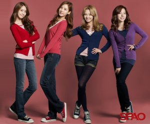 snsd+SPAO+Pictures+%281%29.jpg (640×533)