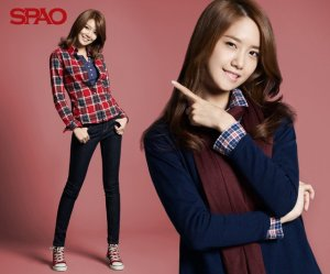 snsd+SPAO+Pictures+%282%29.jpg (640×533)