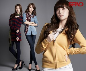 snsd+SPAO+Pictures+%283%29.jpg (640×533)
