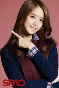 snsd+SPAO+Pictures+%285%29.jpg (320×480)