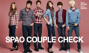 SNSD+Super+Junior+SPAO+2011+Fall+Winter+Collections+%281%29.jpg (755×450)