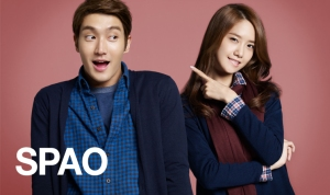SNSD+Super+Junior+SPAO+2011+Fall+Winter+Collections+%282%29.jpg (755×450)