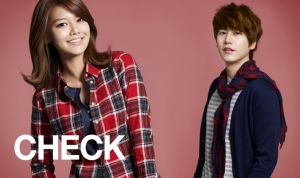 SNSD+Super+Junior+SPAO+2011+Fall+Winter+Collections+%284%29.jpg (755×450)