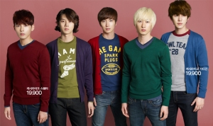 SNSD+Super+Junior+SPAO+2011+Fall+Winter+Collections+%285%29.jpg (755×450)
