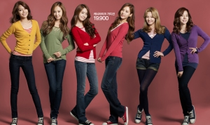 SNSD+Super+Junior+SPAO+2011+Fall+Winter+Collections+%286%29.jpg (755×450)